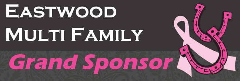 Grand Sponsor Eastwood Multi Family
